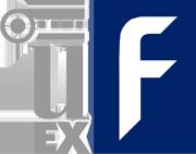 Conoce la Fundación Universidad-Sociedad de la UEx