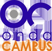 Visita OndaCampus