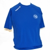 602-camiseta-luanvi-atletic-chico-azul.jpg