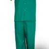 602-pijama-sanitario-ok.jpg