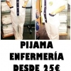 pijama-enfermeria-1.jpg