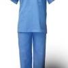 602-602-pijama-sanitario-azul-ok-4-1.jpg