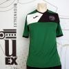 camiseta-crew-verde.jpg
