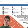 web-zonauex.jpg