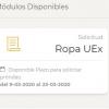 ropa-uex.jpg