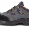 zapato-de-serraje-con-cordones-tipo-treking-suela-pu-bidensidad-puntera-y-plantilla-de-acero-gris-800x800.jpg