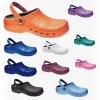 zapatos-dian-eva-600x600.jpg